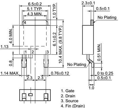 电路 电路图 电子 原理图 413_376