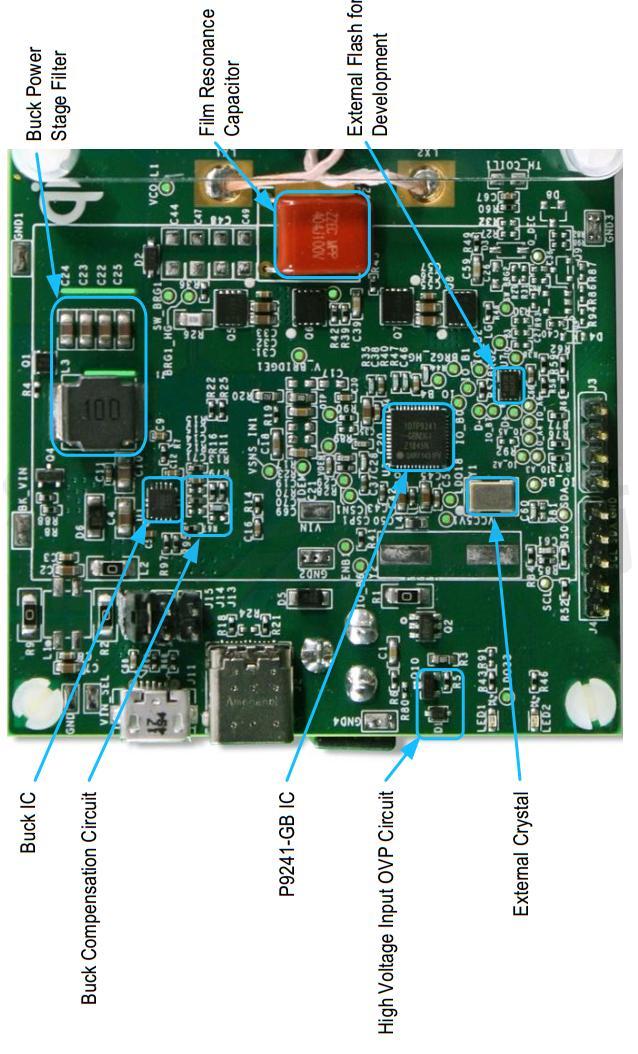 p9241-evk-manual-3.png