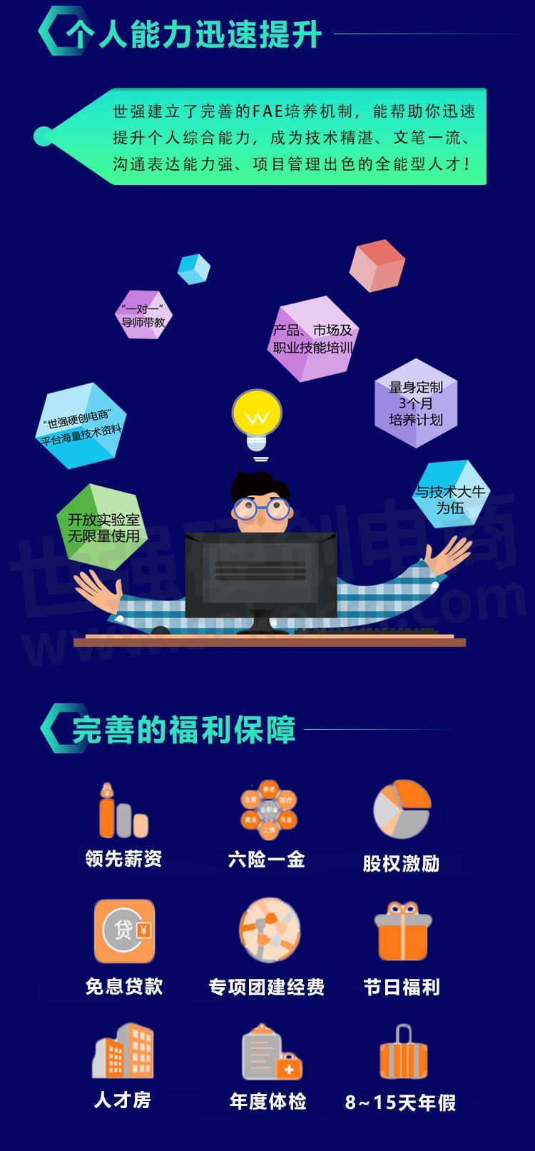 招聘海报更新版_03.png