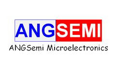 磁性传感器,微功耗开关,角度传感器,线性传感器