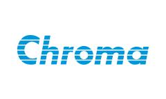 电池信赖性测试系统,17010,CHROMA