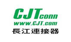 FI-RE连接器,线对板连接器,板对板连接器,模具开发