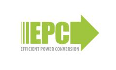 氮化镓器件,eGaN器件,EPC