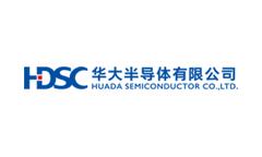SiC二极管,SiC场效应晶体管,MOSFET,IGBT