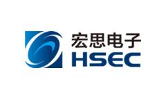 车规级MCU,HSC32C1,宏思电子