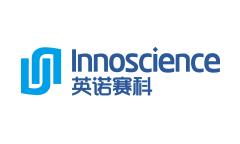 小体积GaN FET,氮化镓功率管,INN100W01,英诺赛科