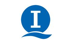 【选型】应达利(Interquip)石英晶体谐振器/振荡器选型指南(详细版),THR-2016,THR-2520,SMCM-2016H