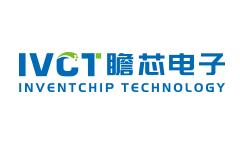 SiC MOSFET,碳化硅MOSFET,瞻芯电子