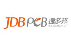 PCB板,捷多邦