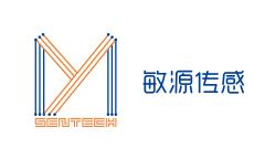 环境类传感器芯片,智能MEMS传感芯片,数字模拟混合电路,传统模拟传感器