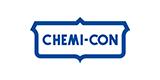 NipponChemicon