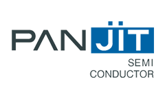 Super Junction MOSFET,PJX60R900S系列,PANJIT