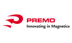 SMD信号变压器,SMD隔离变压器,PLC-LW,PREMO