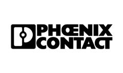 开放式控制平台,控制器,PhoenixContact
