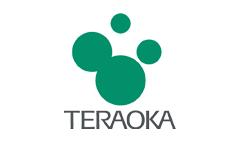 电子用胶粘带,电机用胶黏带,Teraoka