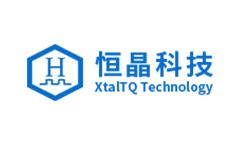 TCXO,OCXO,BT2520A,BT3225-RTC