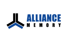 SDRAM,Alliance,MICRON