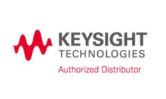 集成式5G毫米波测试产品,Keysight