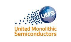 中功率放大器,CHA3395-98F,CHA3395-QDG,UMS