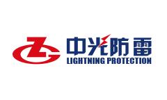 防浪涌安全插座,ZGP-T167X,中光防雷