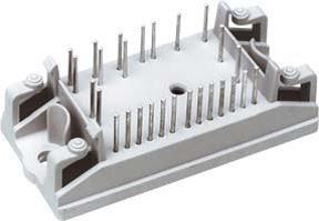 Vincotech模块:V23990-P800-D30