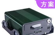 车载DVR优选器件方案.jpg